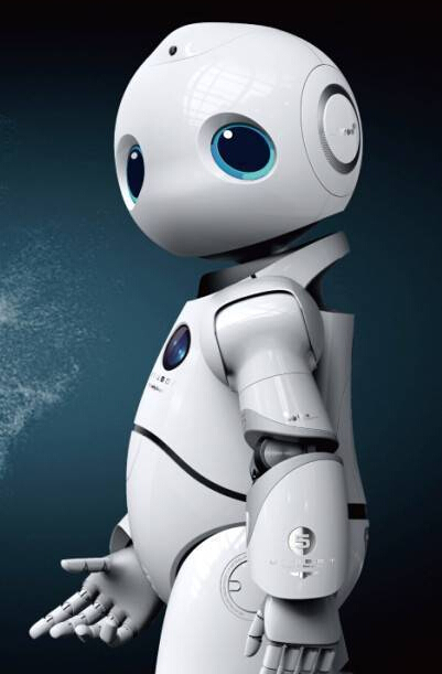 优友机器人特写-15071685517.jpg